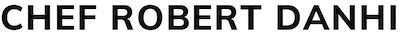 Chef Robert Danhi & Co Logo
